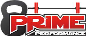 NJ Personal Training – Prime Performance Fitness