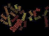 Wordle: PRIME Totowa NJ