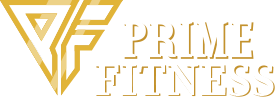 NJ Personal Training – Prime Fitness Studio