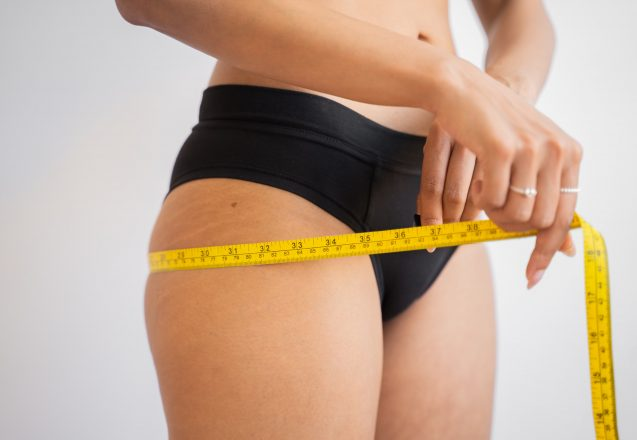 How To Lose Body Fat And Preserve Muscle?