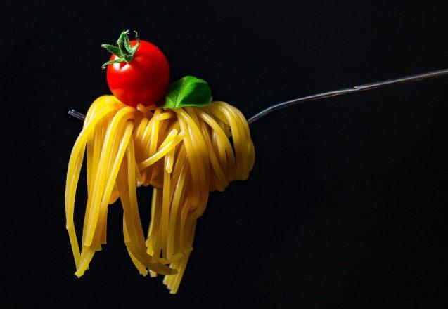 Have You Tried Low Carb Noodles?