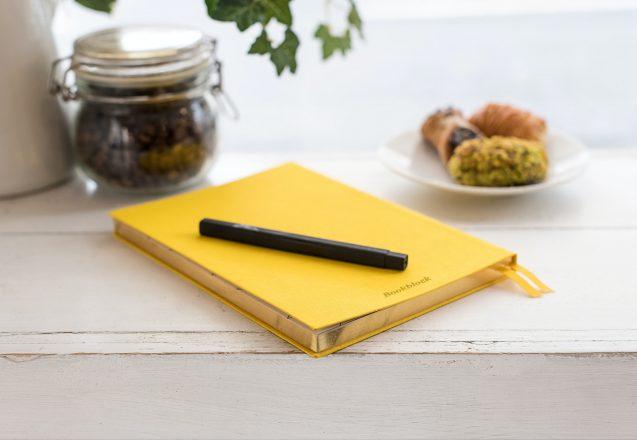Health Benefits Of Journaling