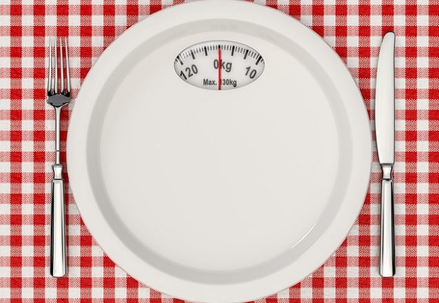 Does Fasting Ruin My Metabolism?